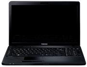 Продам Ноутбук Toshiba satellite