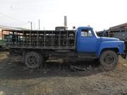 ГАЗ 5208