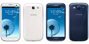 продам Samsung Galaxy SIII(i9300)! 27 000 тг