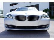 , , BMW 5, ,  2011 для продажи, ,