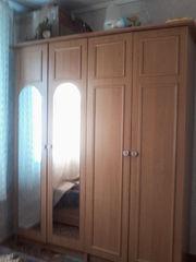 Продам спальный гарнитур Украина