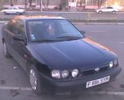 Продам Nissan Primmera