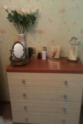 Плательные шкафы,  угловой шкаф,  пенал,  комод.