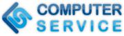 SemeyComputerService(comp-service.kz)- создание сайтов,  ремонт компьютеров