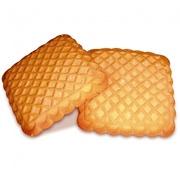 Сахарное печенье оптом – 220тг/кг в Семипалатинске