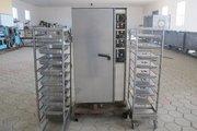 Жарочный шкаф в Семипалатинске