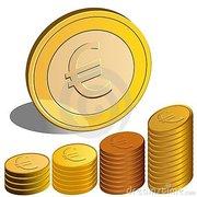 Инвестор для тех,  кто в Казахстане
