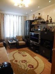 Продам двухкомнатную квартиру в Семипалатинске