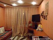 Продам двухкомнатную квартиру в Семее