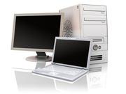 Ноутбуки и ПК. Покупка продажа ремонт