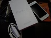 Срочно продам iPhone 5s 16GB!!!