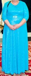 Срочно платье!