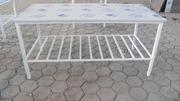 Столы металлические в Семипалатинске