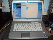 Продам Ноутбук Sony Vaio в отличном состоянии
