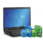 Установка Microsoft Windows XP