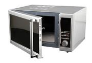 Продам б/у стиральную машину и микроволновку